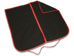 Gibson Exercise Rug (3lb Wool)