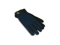 Gloves - SSG All Weather