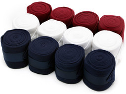 Keenland Polo Training Bandages