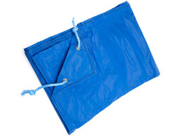 Muck Sack - With Handles