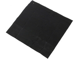 3mm Sharkskin - Non Slip Race Pad