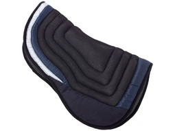 Zilco Exercise Airflow Saddle Pad