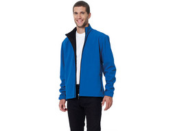 Mens SG Softshell Jacket