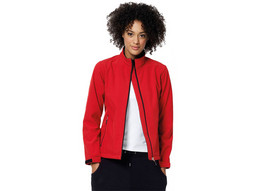 Ladies SG Softshell Jacket