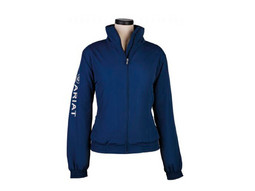 Ariat Women's Waterproof Stable Jacket
