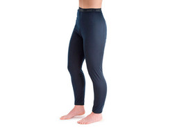 Allclimate Baselayer Leggings- Womens