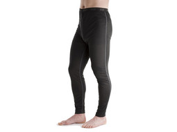 Allclimate Baselayer Leggings - Mens