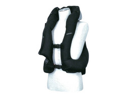 Junior Hit-Air Vest