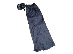 Target Dry Waterproof Over Trousers