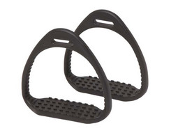Zilco Compositi National Hunt Stirrups