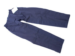 Jomiluti Waterproof Trousers