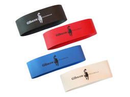 Wrist and hat bands | Horse riding | Gibson Saddlers | Newmarket