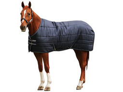 Amigo Insulator Heavy Stable Rug 300g