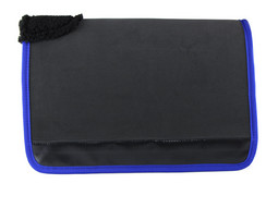 Shepherd Race Day Pad- flat