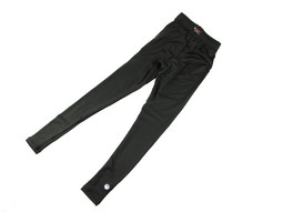 Eskeez Thermal Leggings